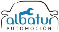 ALBATUR AUTOMOCIÓN